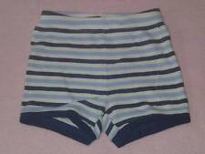 Target Cute Little Ones Striped Shorts, Size 00