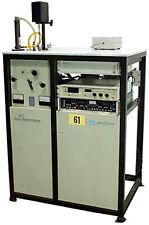 Lakeshore 7000 AC Susceptometer