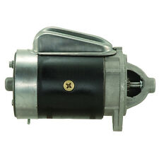 Remy 25226 Remanufactured Starter