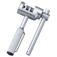Topeak Fahrradreparatur & -Werkzeuge