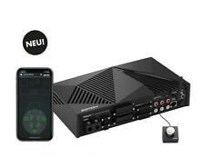 Eton STEALTH7.1DSP 7-Kanal Amplifier With Subout Class-D Dsp