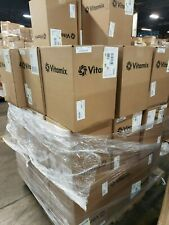 Vitamix A2500 Ascent Series - 64oz Container - Black - Certified Reconditioned