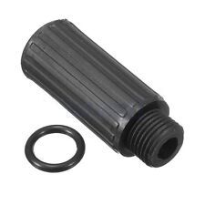 1.50mm * M15 Air Compressor Oil Cap Plug For Powermate Coleman Husky MA