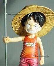 ONE PIECE DX Figure Grandline Children Luffy Banpresto
