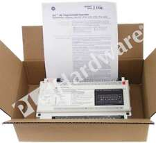 New Allen Bradley 1745-Lp151 Series /C Slc 150 Controller 20/12 I/O