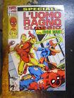 L'UOMO RAGNO CLASSIC Speciale 7 - Ed. Marvel Italia - 1996