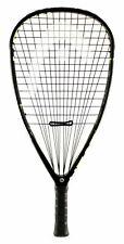 HEAD Graphene Radical 180 Racquetball Racquet Racket