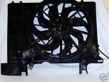 VOLVO 850 V70 S70 C70 RADIATOR FAN fits all models>2000