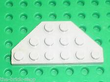 LEGO Star wars OldGray Plate ref 2419 / Set 10030 6085 6276 10029 7161 9754 7191