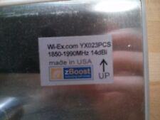 ZBOOST YX023PCS