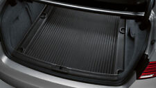 New Genuine Audi A4/S4/A5/S5/RS5 Boot Liner Black  Part 8K5061180