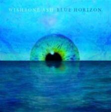 Blue Horizon 4260000341848 by Wishbone Ash CD