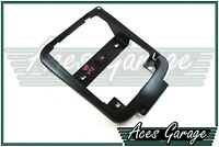 Roof Compartment Console Trim Mount Bracket Cradle - VE SS SSV Ute Parts - Aces