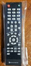 ELEMENT REMOTE CONTROL 845-045-03B03 for ELEFW328,605 ELEFW606 ELEFW601 ELEFW231