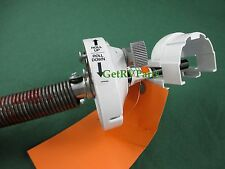 A&E Dometic | 3309932006B | RV Awning 8500 Plus Torsion Assembly Right Side