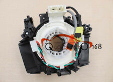 Clock Spring AirBag Spiral Cable For Nissan Rogue Versa Murano B5567CB66A