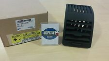 OEM RH Air Conditioning Vent Grill Outlet 2006-2010 Hummer H3