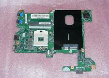 Mainboard Model: LG4858L UMA MB 12206-1 48.4WQ02-011 für Lenovo G580 Notebook