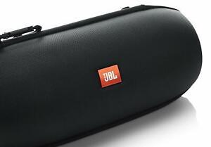 Genuine JBL OEM Lifestyle Carry Case/Charge 3/FLIP4/LINK 10 20 Rugged EVA Shell