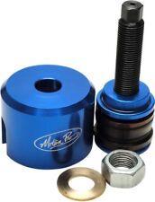 Motion Pro Steering Head Bearing Race Puller Tool Headset Stem Dirt Bike MX