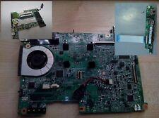 SCHEDA MADRE LENOVO S10-3 DAFL5CMB6C0 + GRUPPO USB DAOFL5PI6D1 -VENTOLA INCLUSA-