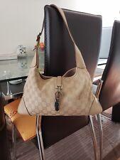Gucci Handbag with Gucci Wallet(authentic)