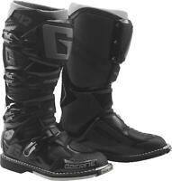 GAERNE SG-12 BOOTS BLACK SZ 09 2174-071-009