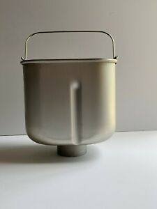 SUNBEAM OSTER Replacement Bread Maker Machine Pan 5891 113494-000-000 1134940000