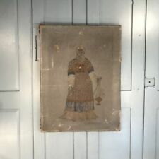Antique (Pre-1900) Dealer or Reseller Religious Art Paintings