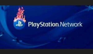 Playstation 4 ACC + ca 40 Top Spiele als Download