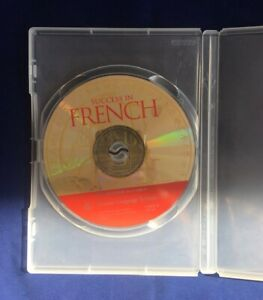 SUCCESS IN FRENCH SYRACUSE LEARNING