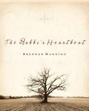 The Rabbi's Heartbeat [Th1nk LifeChange]