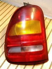 FORD WINDSTAR TAIL LIGHT BULBS DRIVER SIDE OEM 1995,1996,1997,1998