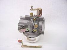 Carburetor Kohler Case Wheelhorse  K321 341 30 Carb
