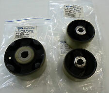 Genuine Ford BF Falcon Diff Bushes Set Sedan IRS