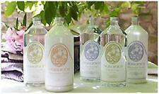 French Laundry DURANCE Linen Water  - ORANGE BLOSSOM - PRODUCT OF FRANCE-NEW