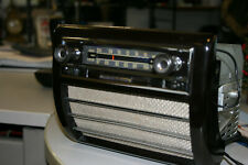 Autoradio Becker Mexico