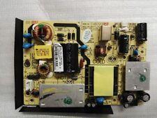 SCHEDA ALIMENTAZIONE CVB32005 PER MYTV TLHG32  E  MPMAN TLX32