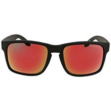 Puma Asian Fit Square Sunglasses
