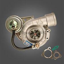 K04 K04-015 Audi A4 A6 Quattro Passat turbo turbocharger K03 Upgrade 53049880015
