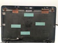 HP Elitebook 840 G2 Laptop Top Back Cover Lid 779682-001 Black - 0UC