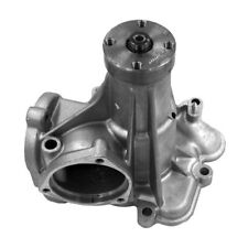 Engine Water Pump Hytec 335008