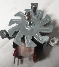 CDA DC940SS/3  Fan Oven Motor - Main Oven Motor