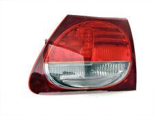 Rückleuchte Bremslicht Heckleuchte für Klappe Rechts Lexus GS 450h GWS 06-11