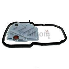 Auto Trans Filter Kit-Turbo NAPA/ALTROM IMPORTS-ATM 3631404