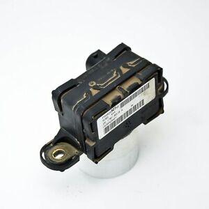 Genuine Jeep Yaw Rate ESP Sensor Jeep COMPASS MK49 2.4 4x4 OEM P56029327AB