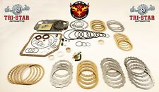 TH350 TH350C Transmission Rebuild Kit Master Kit Stage 2