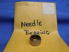 Norton 033068 NOS Needle Bearing  N203