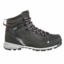 Lafuma Granite Chief M, chaussure de marche montante homme.