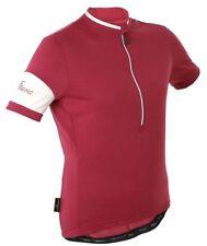 Altura Women's Polyester Cycling Jerseys